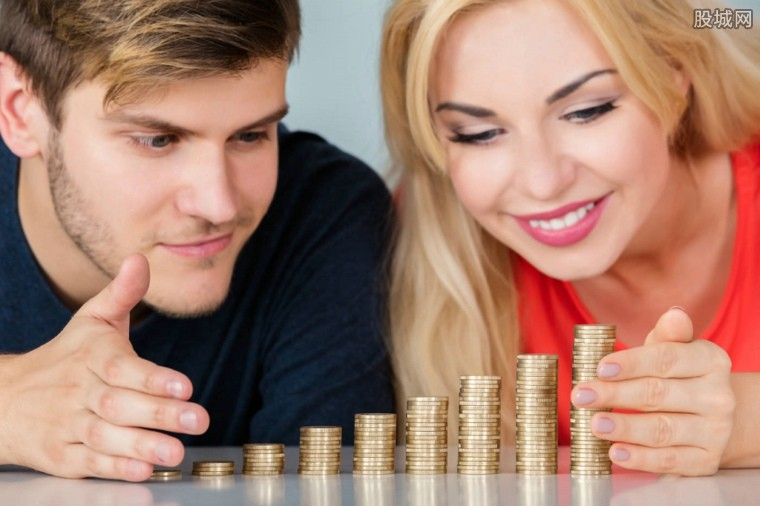 银行保本理财收益是多少