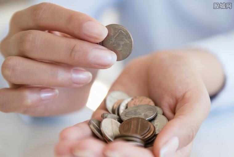 什么是个人信贷