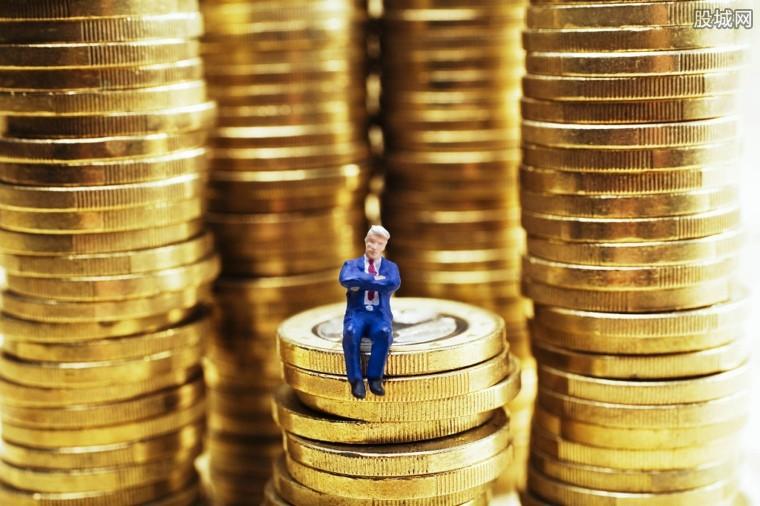 理财基金和货币基金