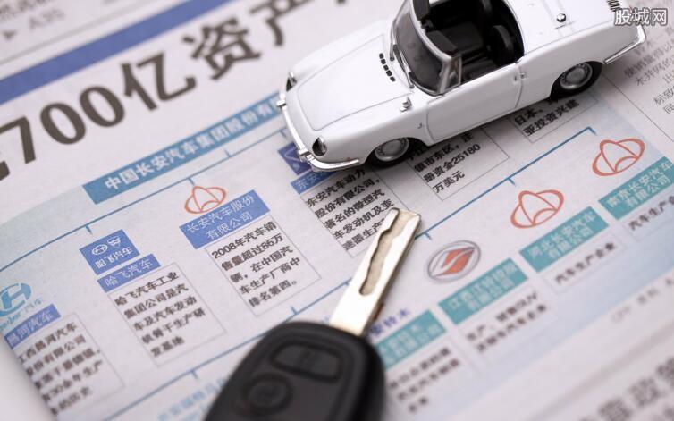 分期付款买车划算吗