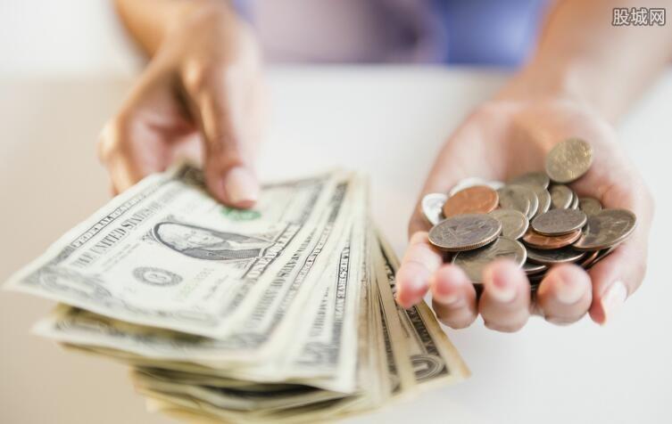 经济补偿金如何计算_经济补偿金如何计算