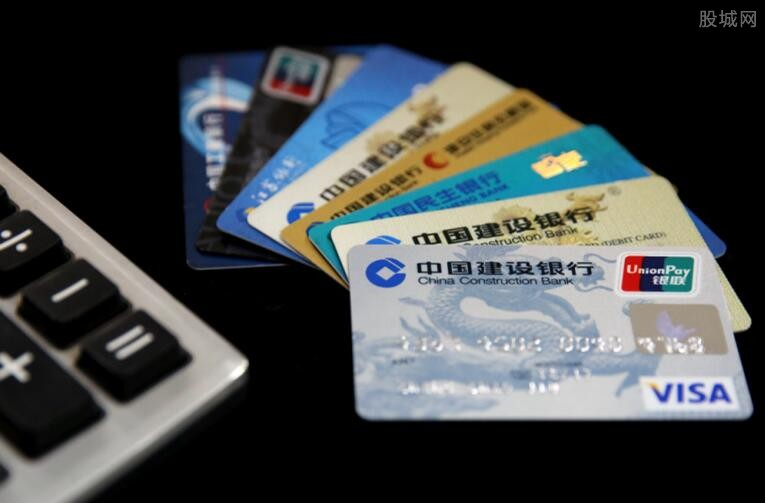 建行如何关联信用卡