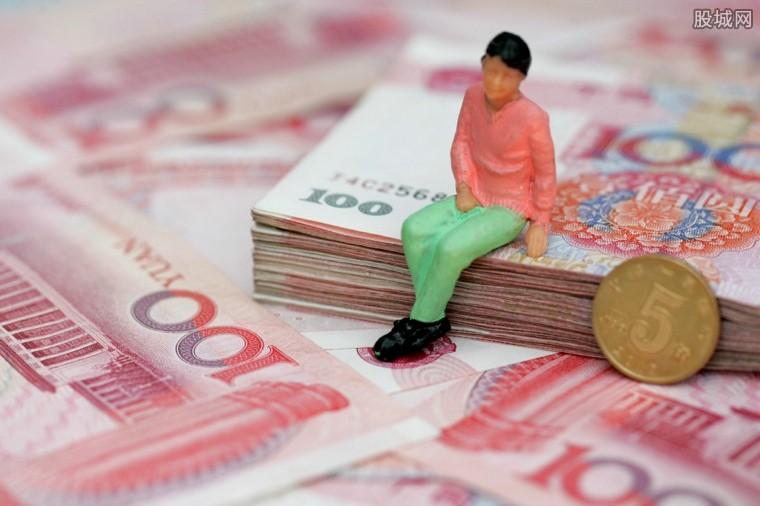 银行理财风险有哪些