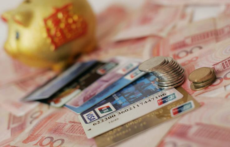 信用卡贷款怎么办
