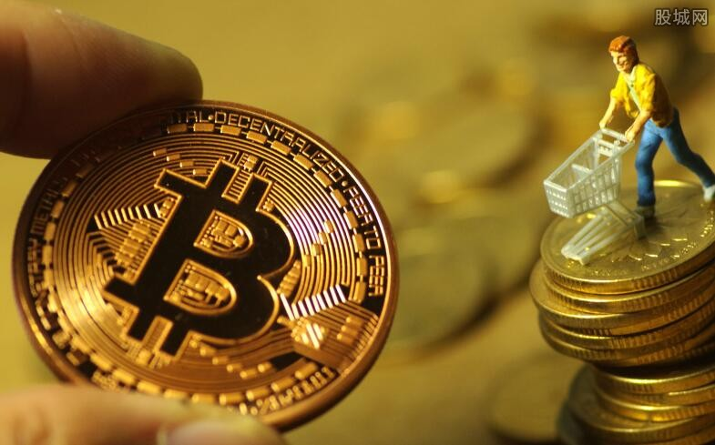 比特币交易网