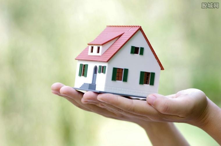 2018房贷利率是多少