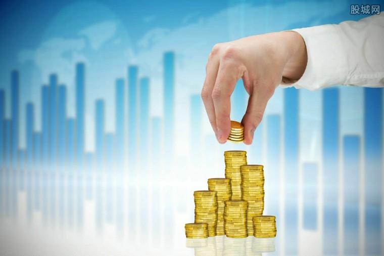 2018年投资理财工具有哪些