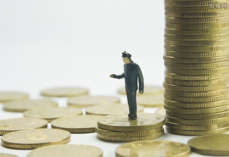 贷款口子是什么意思