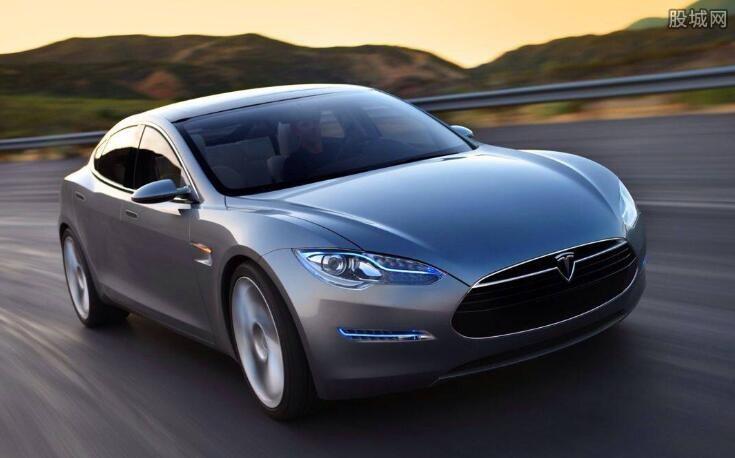 新能源车购置税免3年