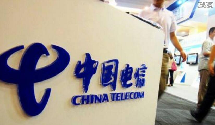 中国电信900M流量包怎么领取