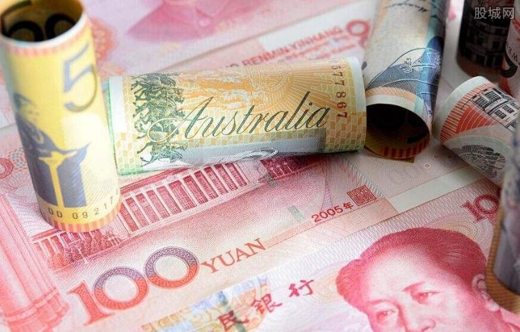 人民币对韩元汇率是多少