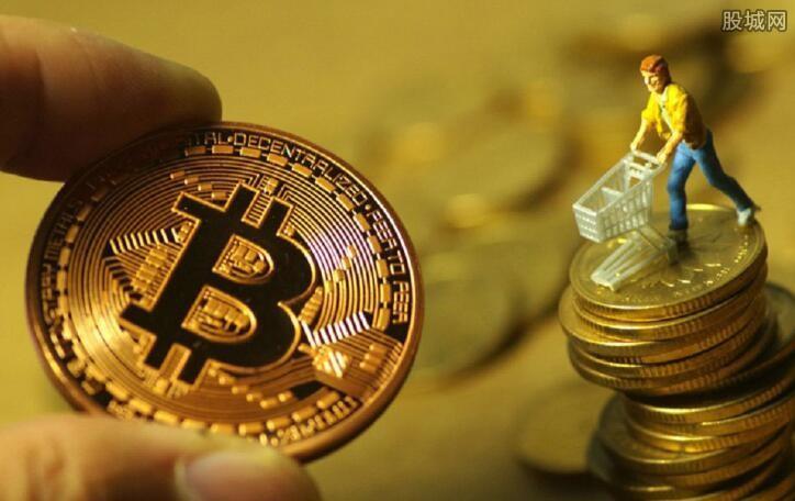 价值5.34亿加密货币遭窃