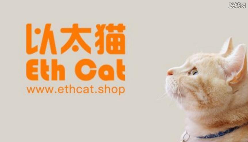 以太猫是什么