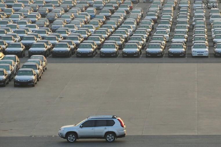 汽车保险分为哪几种