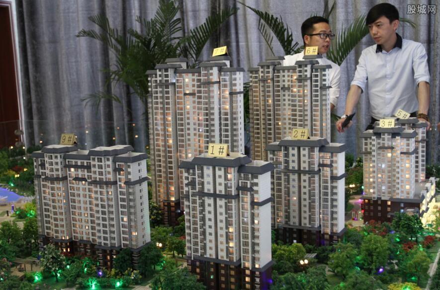 2019城市房价排行榜_历劫不死的中华文明,一口气读完5000年世界史 深度好