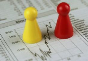票据理财到底是什么 票据理财哪个平台好?