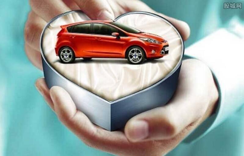 汽车保险怎么买划算