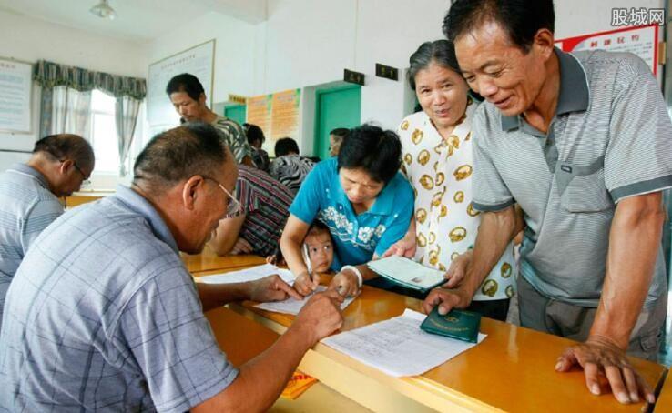 50岁买养老保险划算吗 给50以上父母买保险怎么做