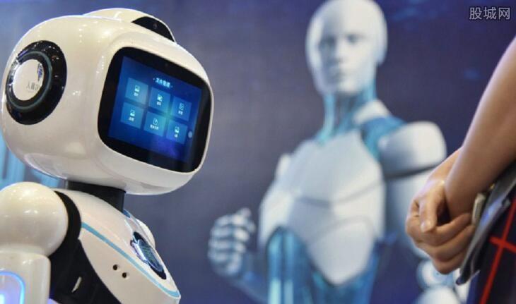 汉堡机器人效率低下被解雇