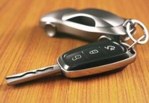 买车分期付款有利息吗 买车分期付款要注意什么?