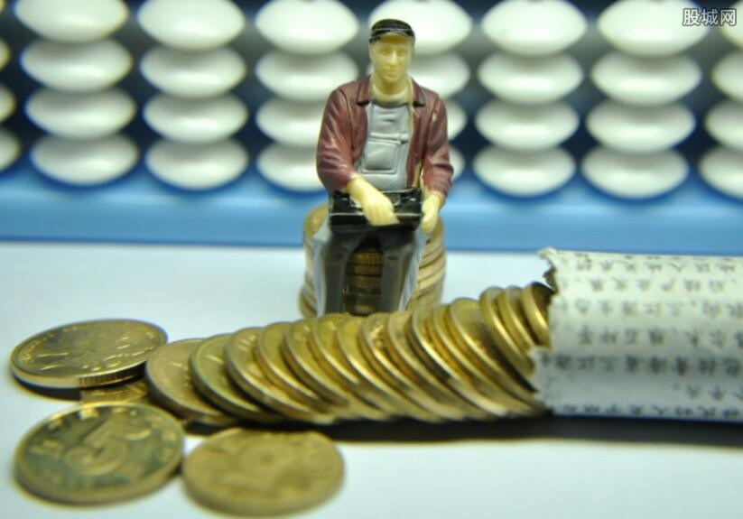 风险保证金