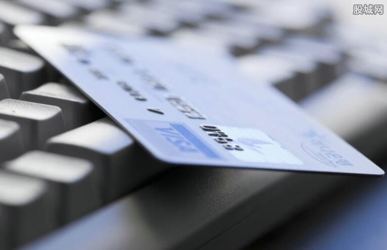 手机换号要解绑银行卡