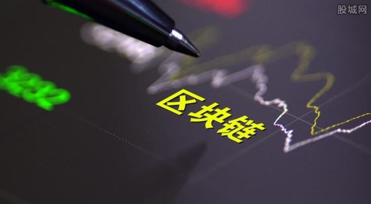 浙大首开展区块链课程