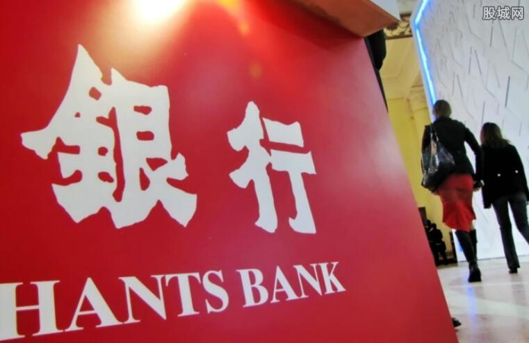 上市银行如何发展转型