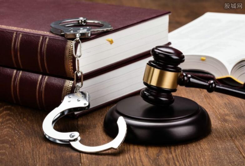非法集资案件频发