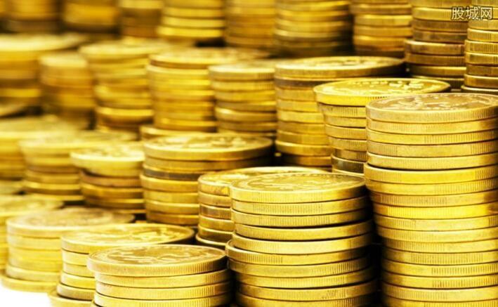 朝鲜中止会谈黄金价格或受影响