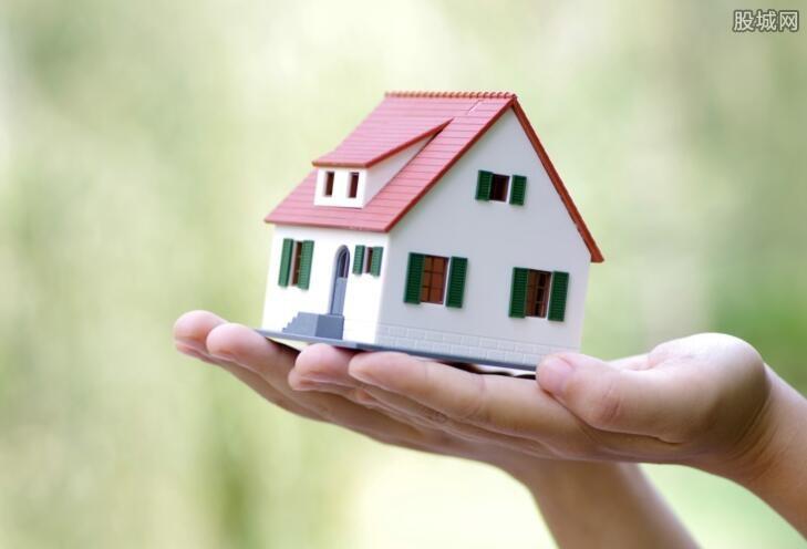 房贷利率不断上行