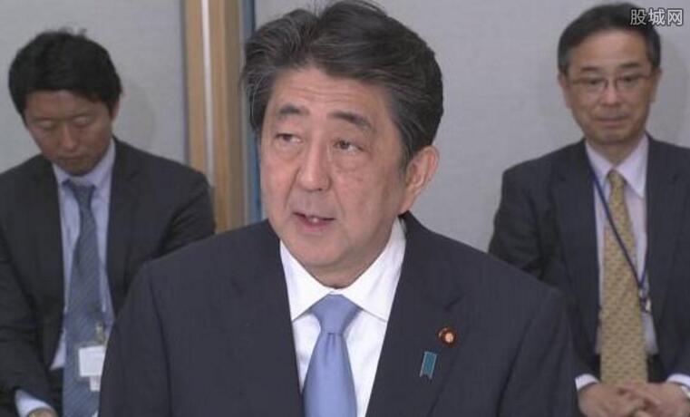 日本人口大量减少