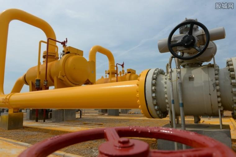 原油期货是什么