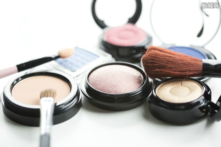 化妆品消费税调整