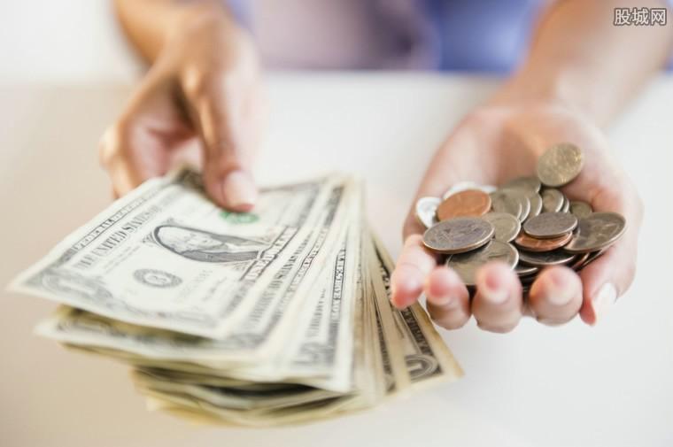 如何投资美国基金