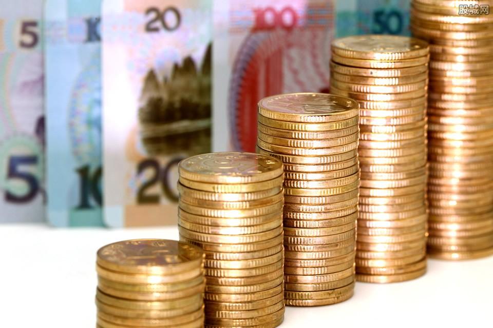 怎么样_怎么样快速赚钱?十三个技巧教你怎么赚钱-股城理财