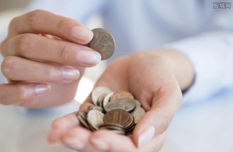 如何投资短期小额理财