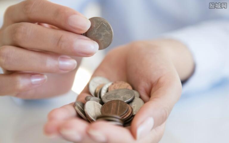 小额投资理财项目