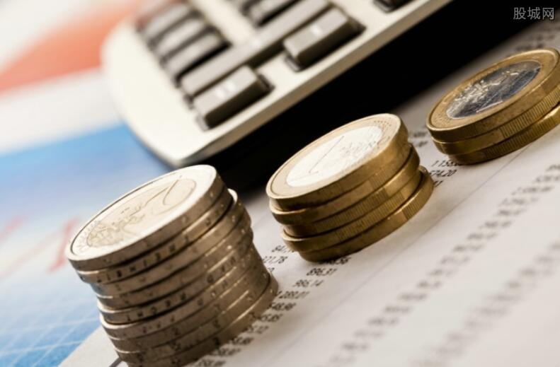 小额担保贷款条件