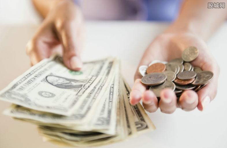 投资美元资产有哪些风险? 盘点几大投资风险