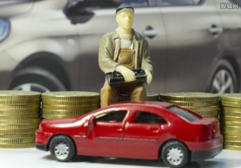 车祸如何正确报保险