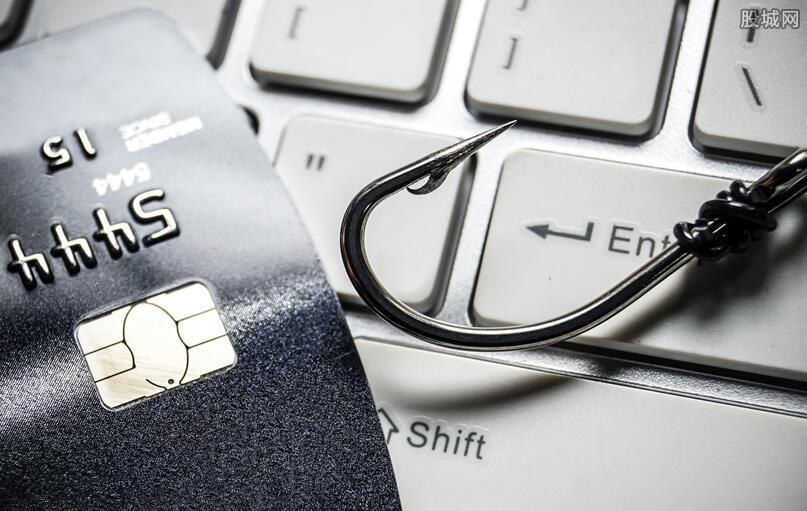 网商银行有什么作用