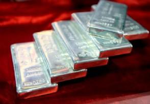 白银投资新手必看:如何更好投资现货白银?