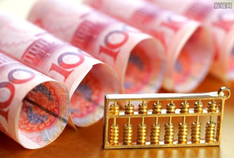 保本理财是什么意思 保本理财有什么风险?