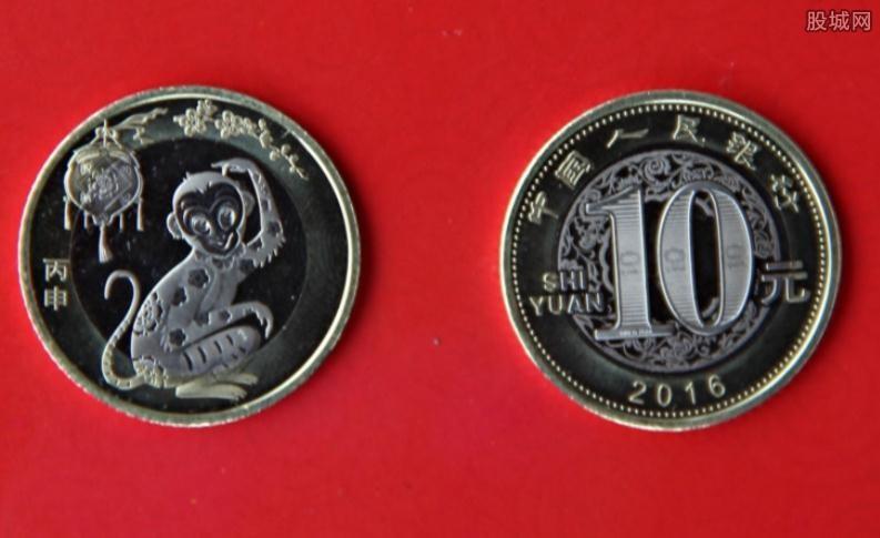 如何鉴定贵金属纪念币