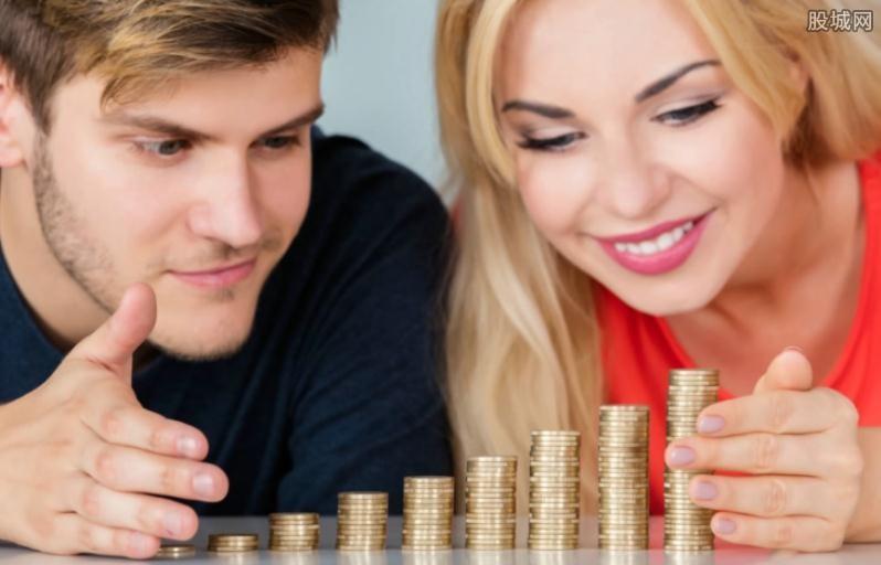 家庭理财如何规划