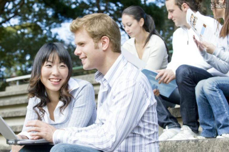 怎么选择留学专业