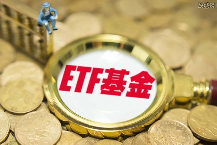 什么是短期理财基金