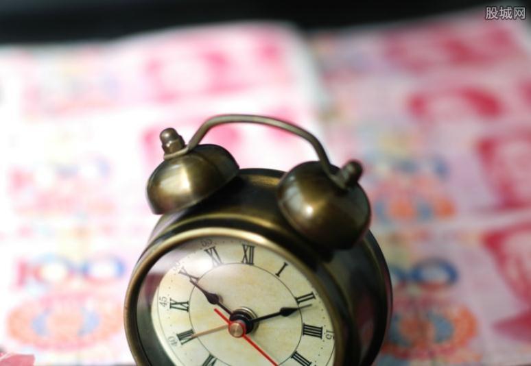 超短期理财产品如何投资
