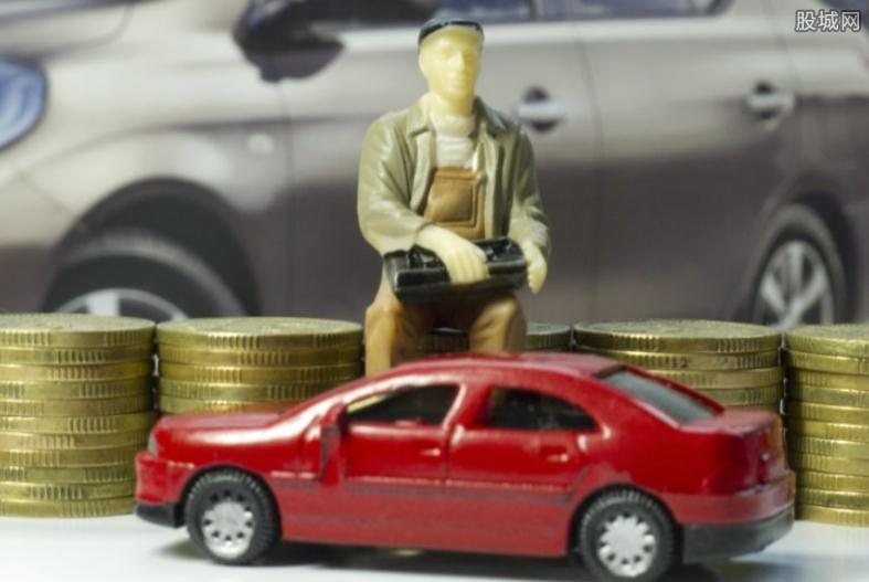 车辆保险如何理赔